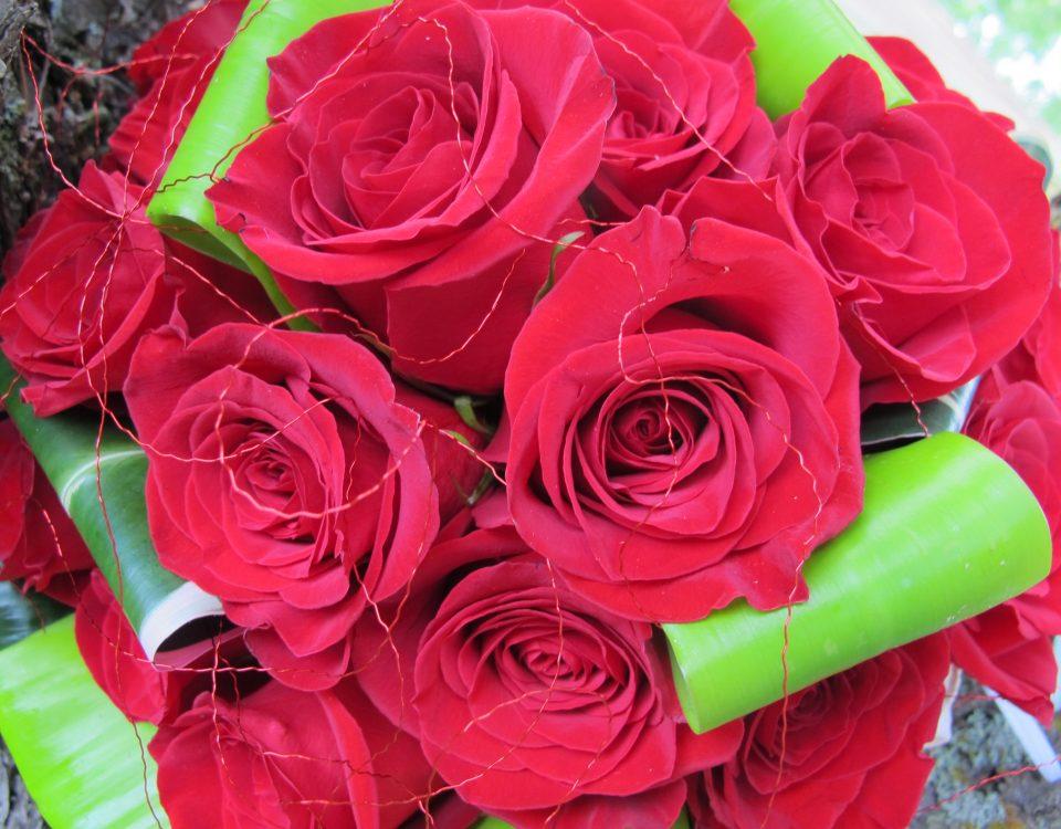 Silk flowers archives flowers garden rejuvenation flowers about flowers and about floral trends in calgary mightylinksfo