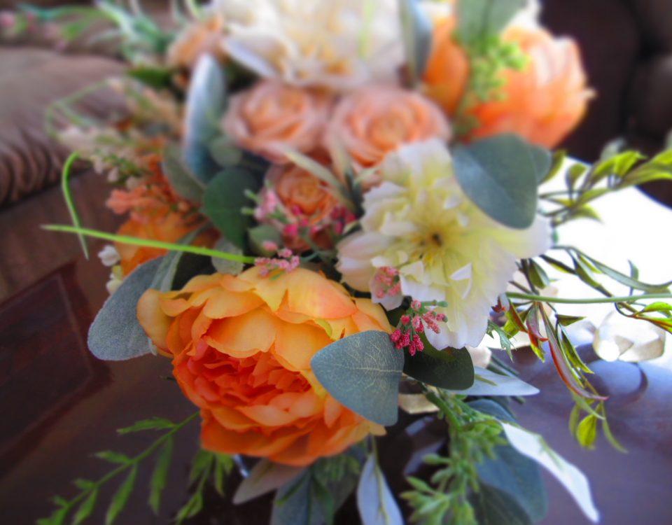 Useful tips floral design and garden rejuvenation calgary wedding flowers mightylinksfo